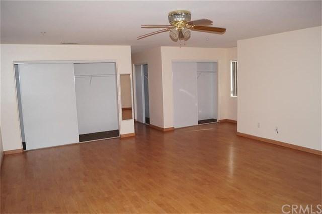 Closed | 11457 Whittier Ave Loma Linda, CA 92354 14