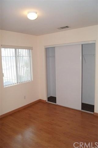 Closed | 11457 Whittier Ave Loma Linda, CA 92354 17