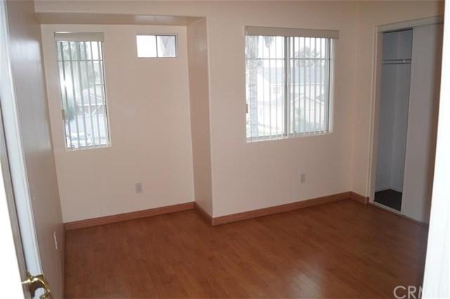 Closed | 11457 Whittier Ave Loma Linda, CA 92354 18
