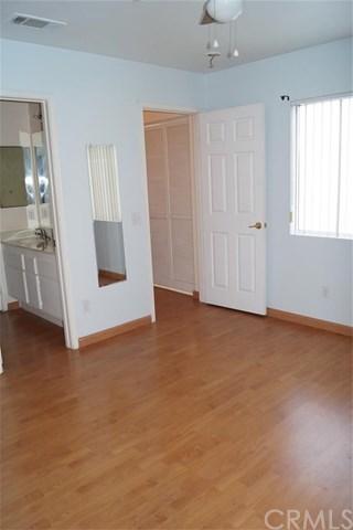 Closed | 11457 Whittier Ave Loma Linda, CA 92354 22
