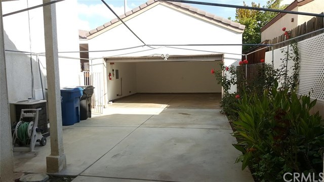 Closed | 11457 Whittier Ave Loma Linda, CA 92354 29