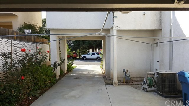Closed | 11457 Whittier Ave Loma Linda, CA 92354 30
