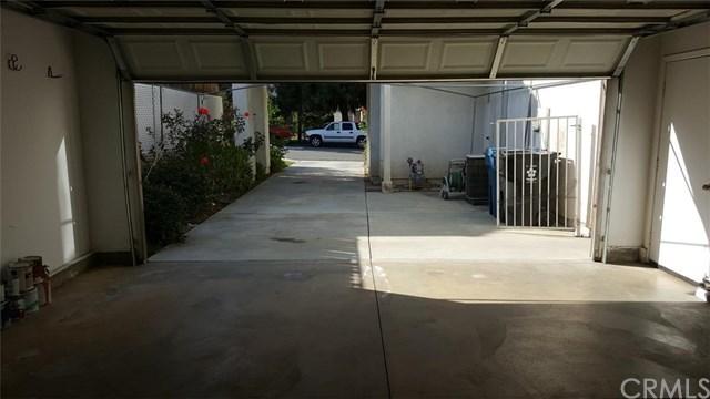 Closed | 11457 Whittier Ave Loma Linda, CA 92354 31
