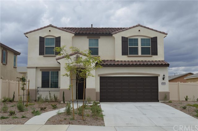 Closed | 1083 Perla  Street Perris, CA 92571 0