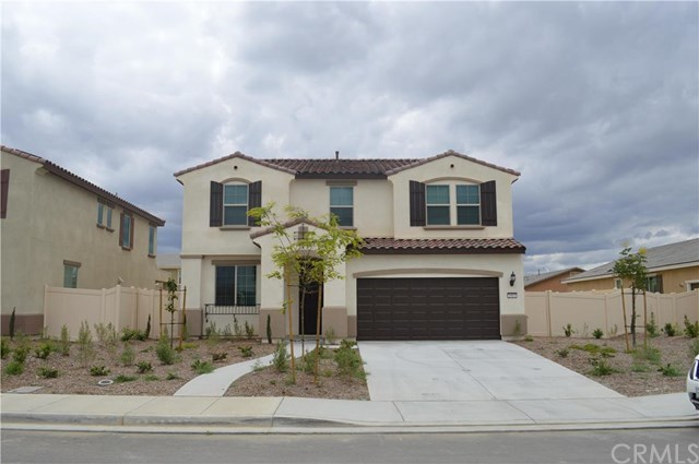 Closed | 1083 Perla  Street Perris, CA 92571 1