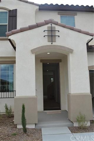 Closed | 1083 Perla Street Perris, CA 92571 4
