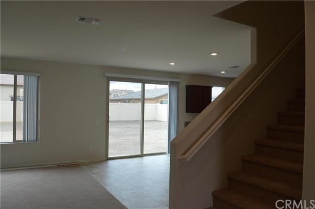 Closed | 1083 Perla Street Perris, CA 92571 9