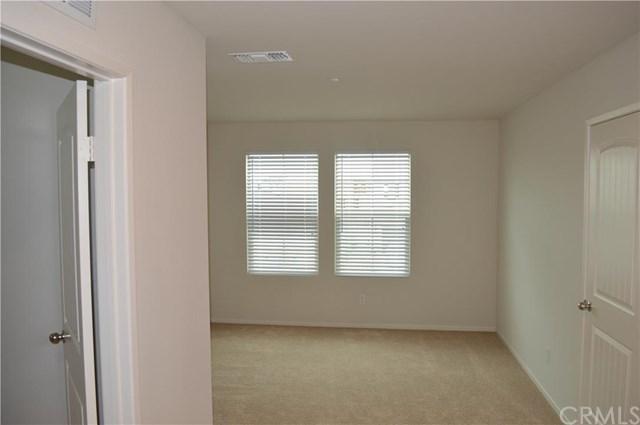 Closed | 1083 Perla Street Perris, CA 92571 16