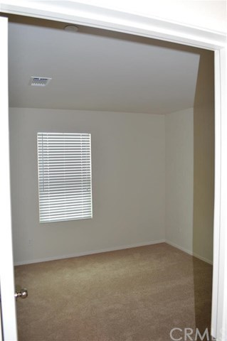 Closed | 1083 Perla Street Perris, CA 92571 20