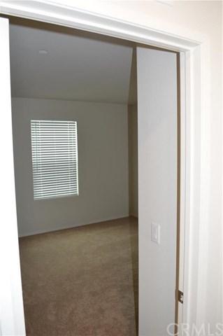 Closed | 1083 Perla Street Perris, CA 92571 25