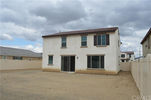 Closed | 1083 Perla  Street Perris, CA 92571 28