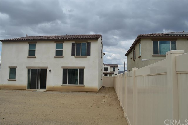 Closed | 1083 Perla  Street Perris, CA 92571 31