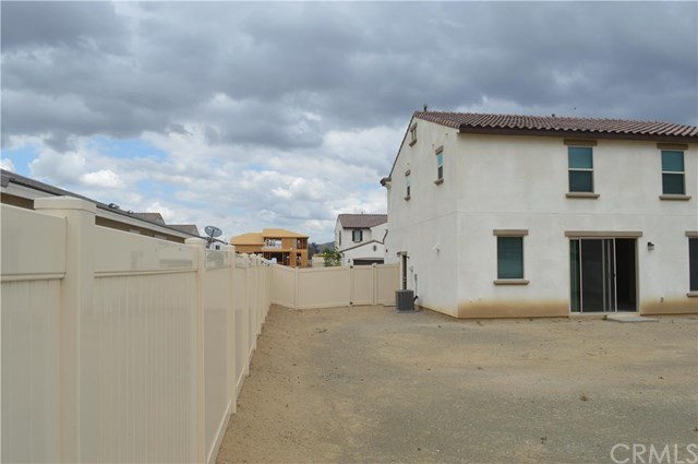 Closed | 1083 Perla  Street Perris, CA 92571 32