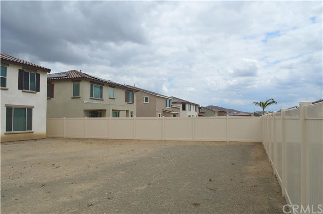 Closed | 1083 Perla  Street Perris, CA 92571 33