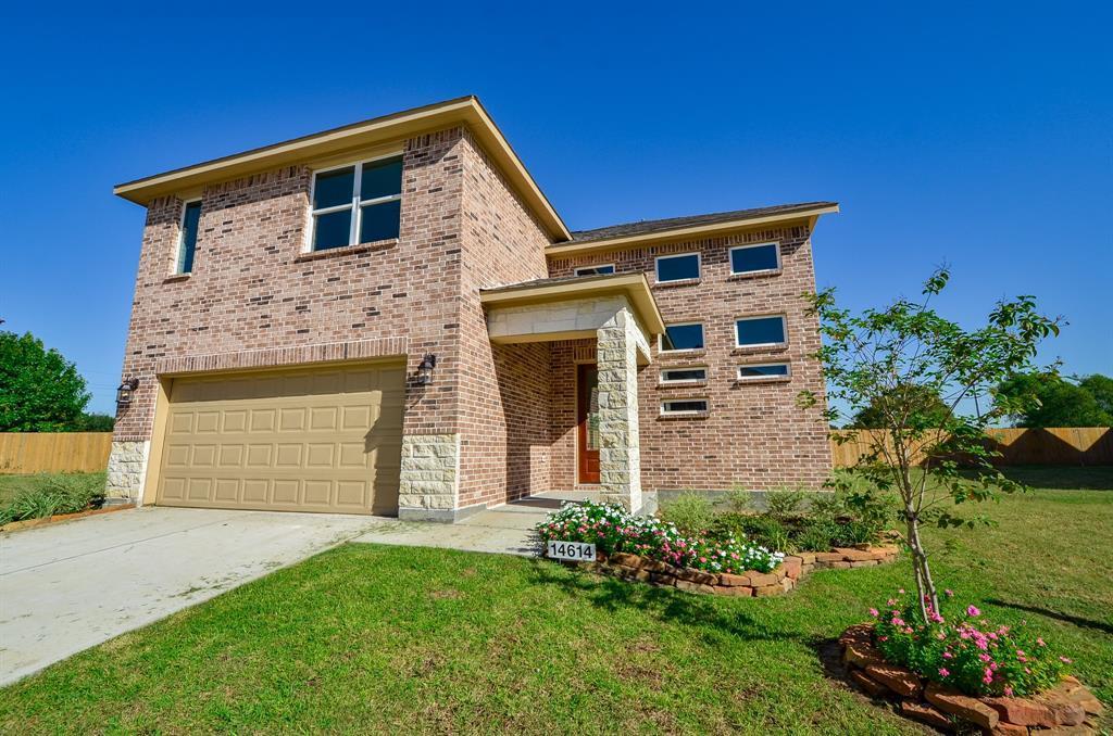Off Market | 14614 Sanour Drive Houston, TX 77084 1