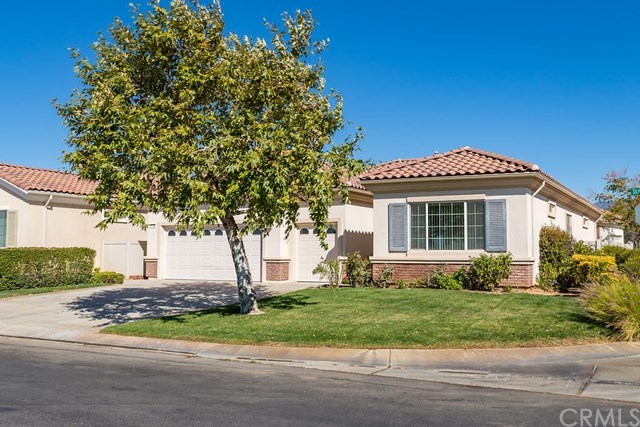Closed | 1170 Silverleaf Canyon Road Beaumont, CA 92223 1