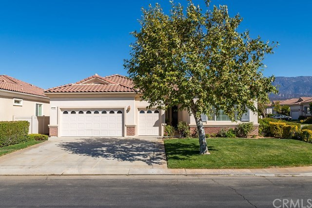 Closed | 1170 Silverleaf Canyon Road Beaumont, CA 92223 2