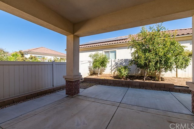 Closed | 1170 Silverleaf Canyon Road Beaumont, CA 92223 17