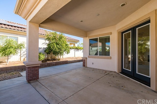 Closed | 1170 Silverleaf Canyon Road Beaumont, CA 92223 18