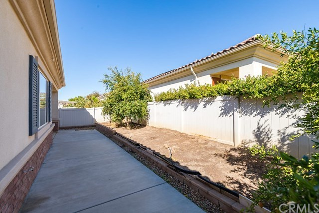 Closed | 1170 Silverleaf Canyon Road Beaumont, CA 92223 20