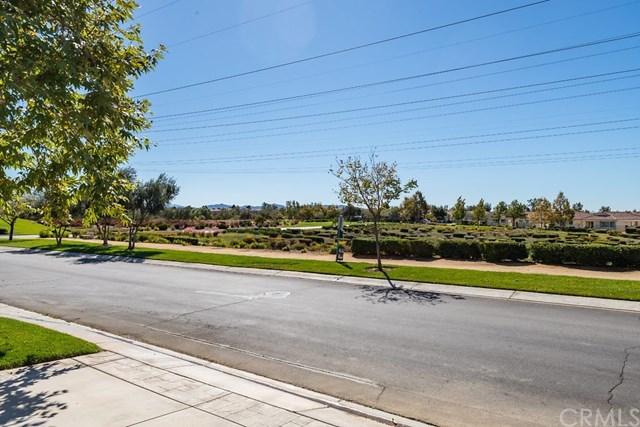 Closed | 1170 Silverleaf Canyon Road Beaumont, CA 92223 21