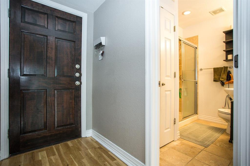 Property for Rent | 2722 Knight Street #407B Dallas, TX 75219 9