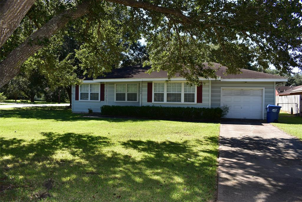 Active | 1720 Old Van Vleck Road Bay City, TX 77414 0
