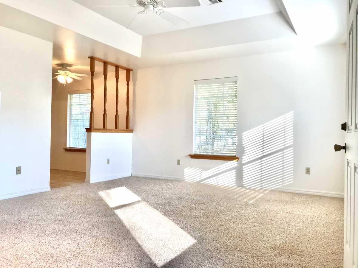 Property for Rent | Rental #16 Senior Living Pryor, OK 74361 0