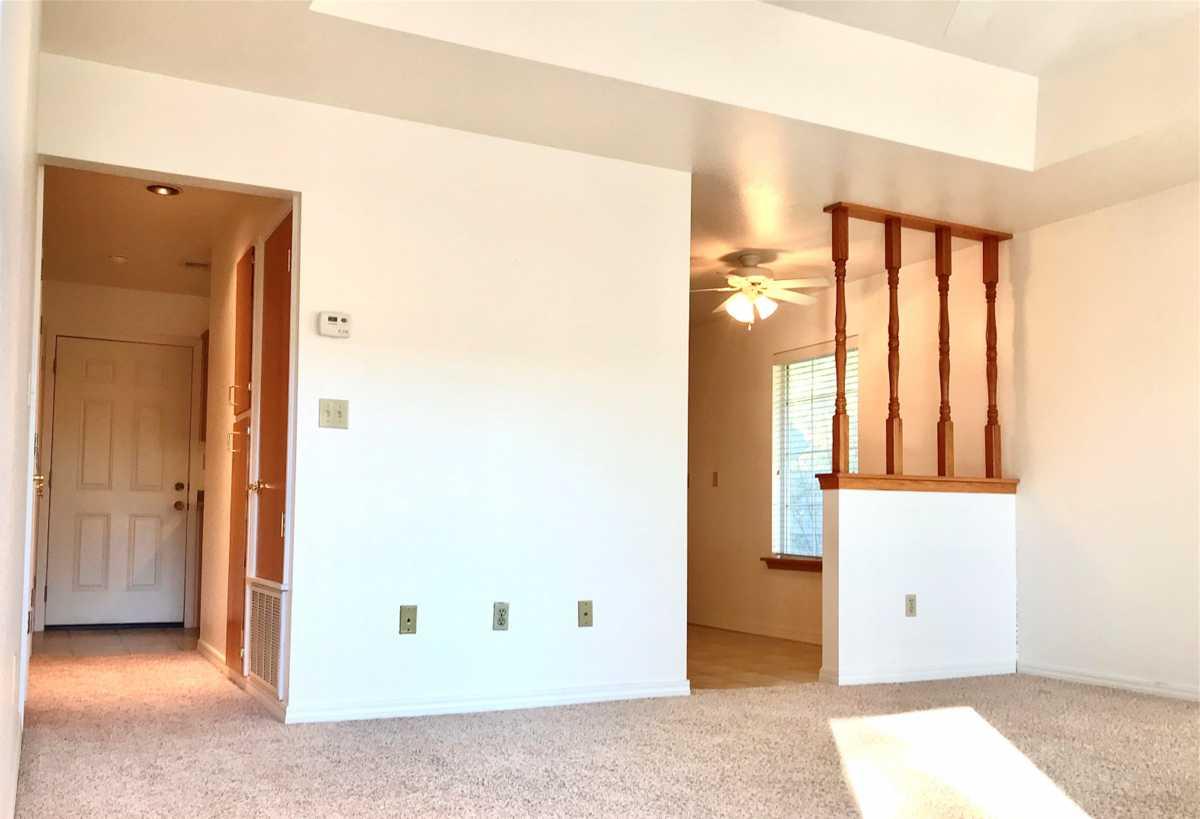Property for Rent | Rental #16 Premium Senior Living  Pryor, OK 74361 2