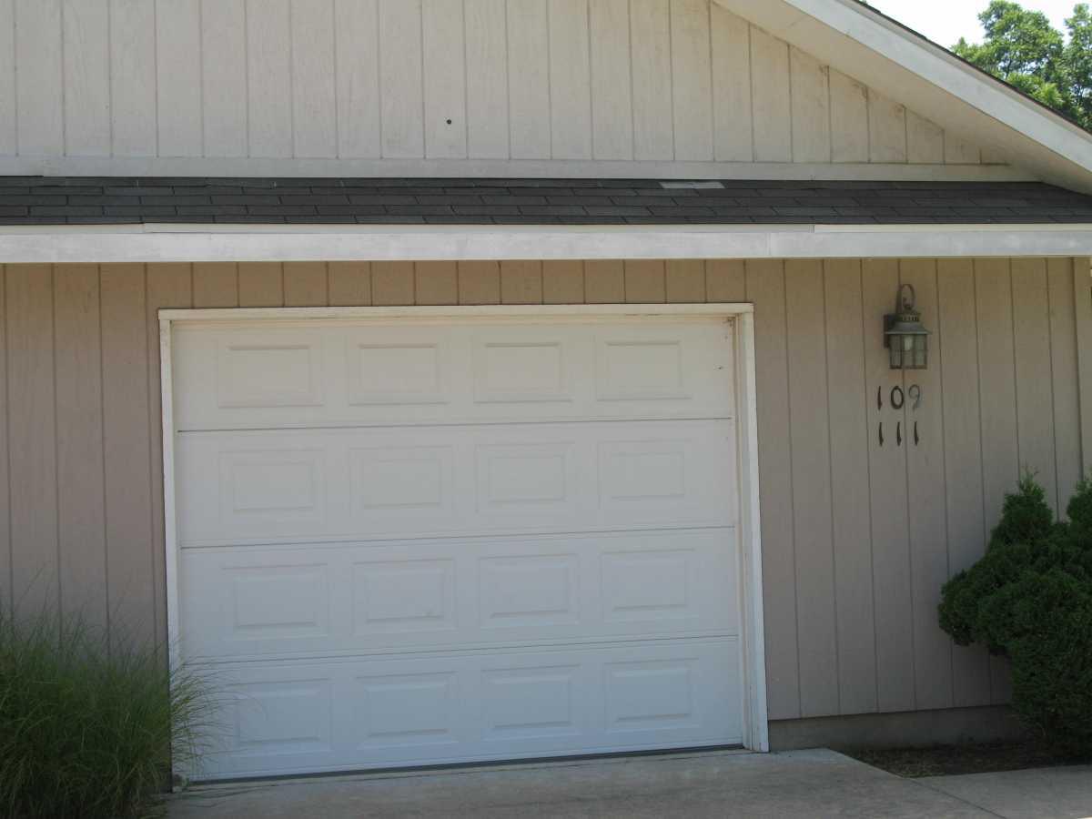 Property for Rent | Rental #16 Premium Senior Living  Pryor, OK 74361 7