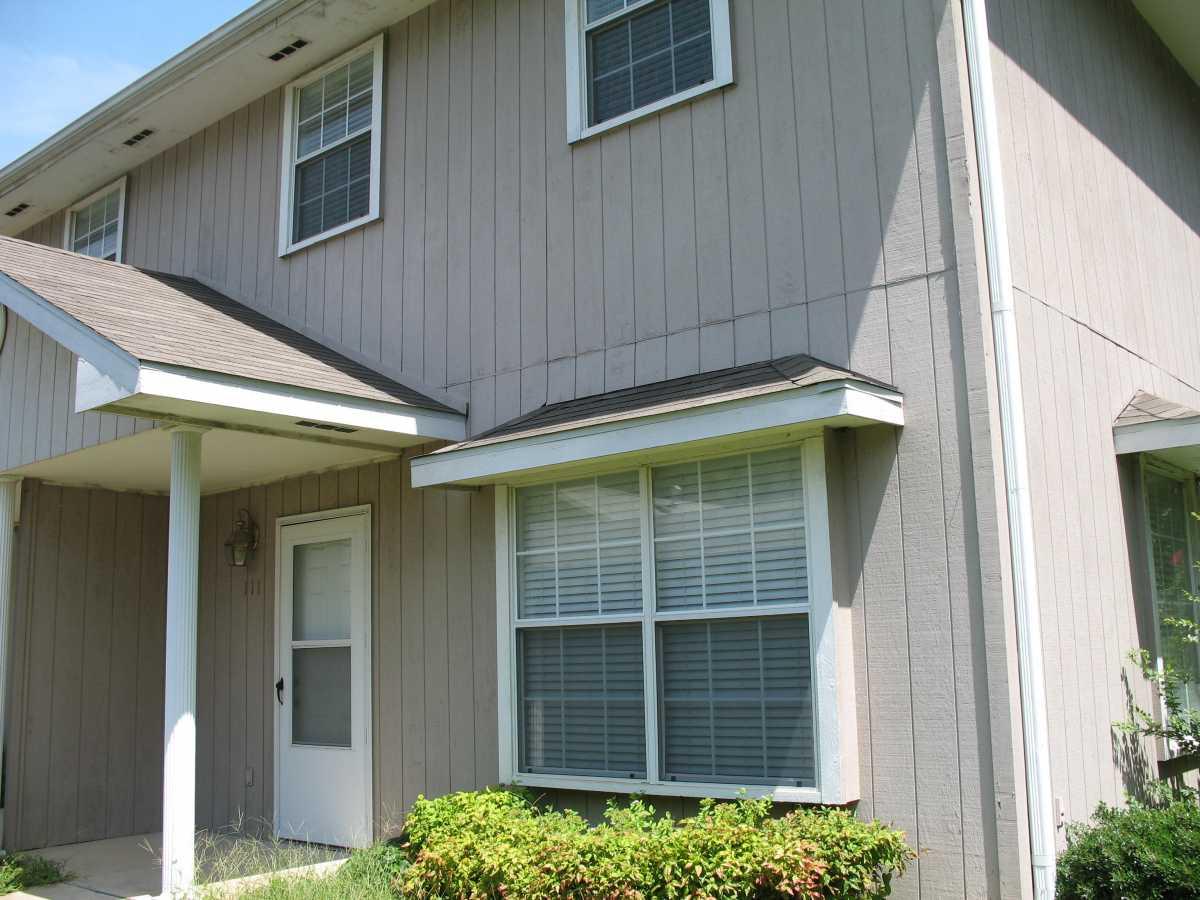 Property for Rent | Rental #16 Premium Senior Living  Pryor, OK 74361 0