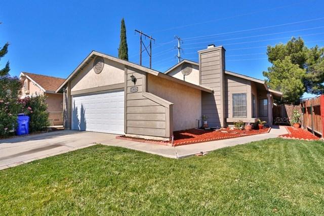 Closed | 13826 Starshine Drive Victorville, CA 92392 2