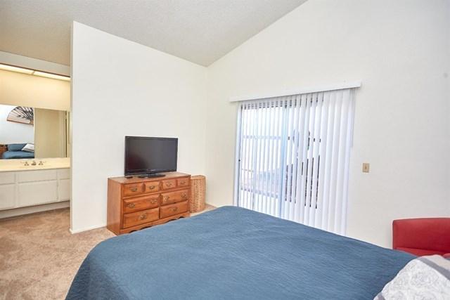 Closed | 13826 Starshine Drive Victorville, CA 92392 23