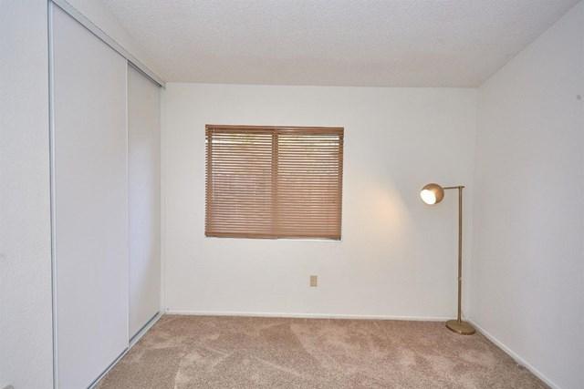 Closed | 13826 Starshine Drive Victorville, CA 92392 27