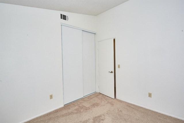 Closed | 13826 Starshine Drive Victorville, CA 92392 32