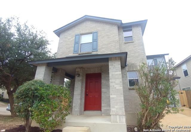 Property for Rent | 102 Kenrock Ridge  San Antonio, TX 78254 0