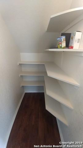 Property for Rent | 102 Kenrock Ridge  San Antonio, TX 78254 11