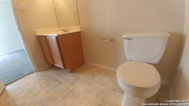 Property for Rent | 102 Kenrock Ridge  San Antonio, TX 78254 13