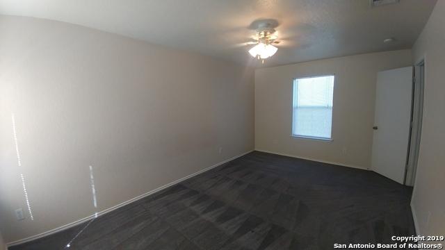 Property for Rent | 102 Kenrock Ridge  San Antonio, TX 78254 17