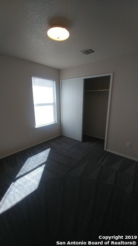 Property for Rent | 102 Kenrock Ridge  San Antonio, TX 78254 18