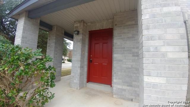Property for Rent | 102 Kenrock Ridge  San Antonio, TX 78254 3
