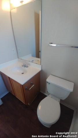 Property for Rent | 102 Kenrock Ridge  San Antonio, TX 78254 23