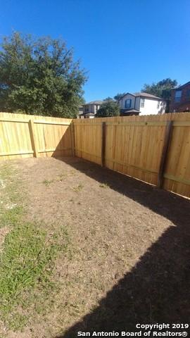 Property for Rent | 102 Kenrock Ridge  San Antonio, TX 78254 24