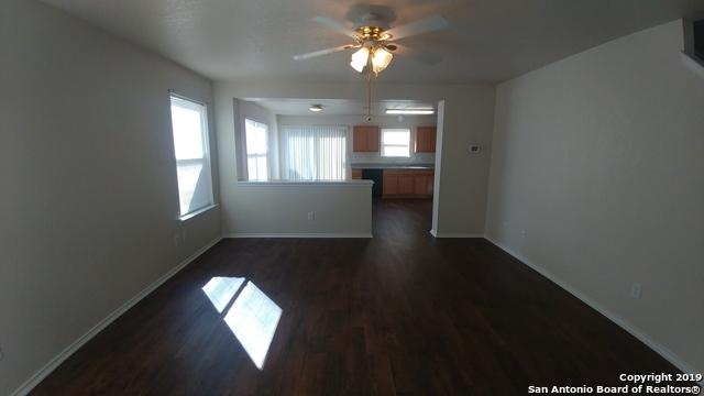 Property for Rent | 102 Kenrock Ridge  San Antonio, TX 78254 4