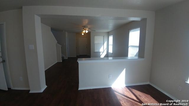Property for Rent | 102 Kenrock Ridge  San Antonio, TX 78254 5