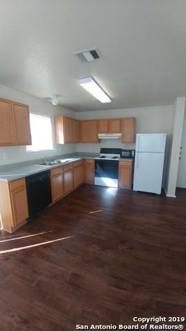 Property for Rent | 102 Kenrock Ridge  San Antonio, TX 78254 9