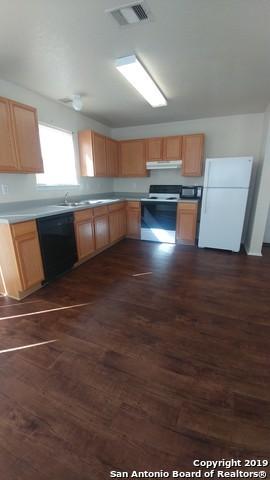 Property for Rent | 102 Kenrock Ridge  San Antonio, TX 78254 10