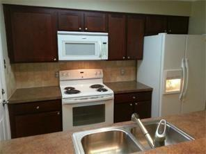 Sold Property | 1502 Luray Drive Cedar Park, TX 78613 1
