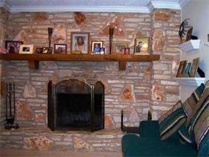 Sold Property | 1502 Luray Drive Cedar Park, TX 78613 2
