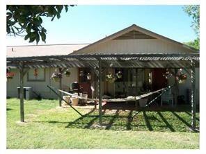 Sold Property | 1502 Luray Drive Cedar Park, TX 78613 3
